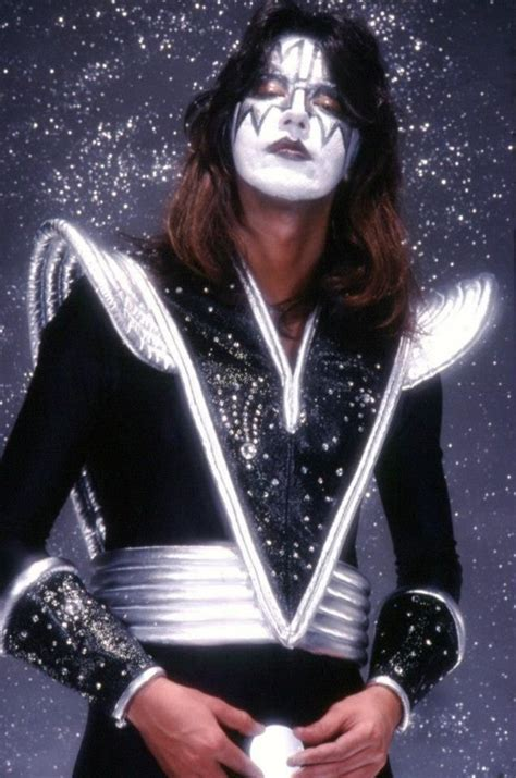 ace of the ace frehley doug