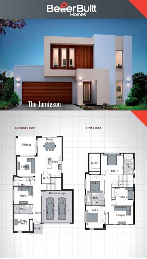 home floor plans with cost to build affordable house plans with cost to build estimates