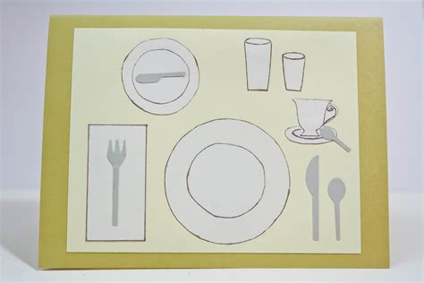 fancy place setting 100 fancy place setting proper table setting for