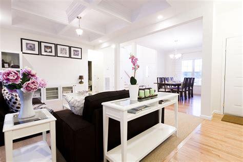 design your own bedroom ikea ikea design your own room home design