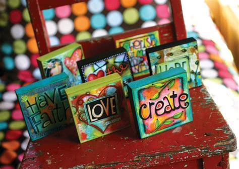 paint gift ideas 1000 ideas about small canvas on small canvas