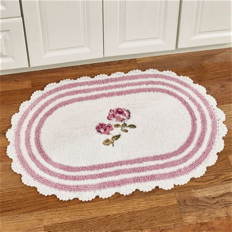 bathroom rugs and towels bathroom towels and rugs diy recycled bath towel rug