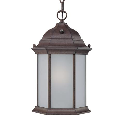 hardwired outdoor lighting hardwired outdoor lighting shop acclaim lighting