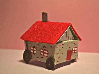 house gif tiny house collaborative gif by phillipa