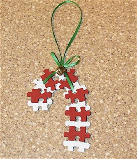 kid ornament crafts rantin ravin crafts for the