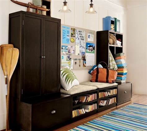 bedroom organization furniture 10 creative ways to add wardrobe storage to your home