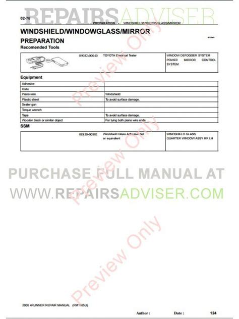 free online car repair manuals download 2004 volkswagen r32 on board diagnostic system ford manuals free online auto repair manuals download html autos weblog
