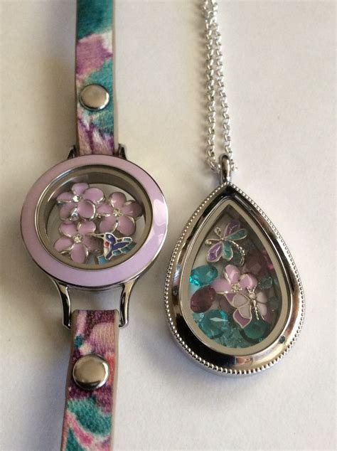origami owl ideas 17 best ideas about origami owl necklace on