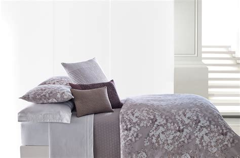 vera wang bed set vera wang water flower bedding collection from