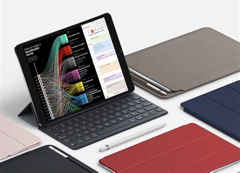 best ipad keyboard best ipad pro 10 5 keyboards