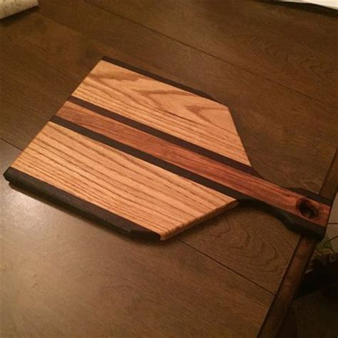 japanese woodworkers japanese woodworking seminar october 31 2015 oakland ca