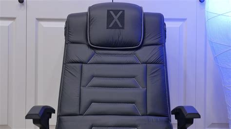 Rocker Chair Best Buy by X Rocker Pro Series H3 Gaming Chair Review Best Buy