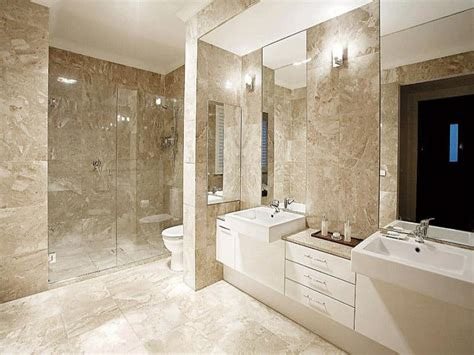 bathrooms designs pictures modern bathroom design with basins using frameless glass bathroom photo 368658