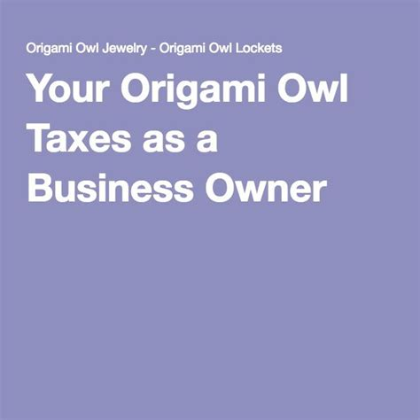 origami owl business best 25 origami owl ideas that you will like on