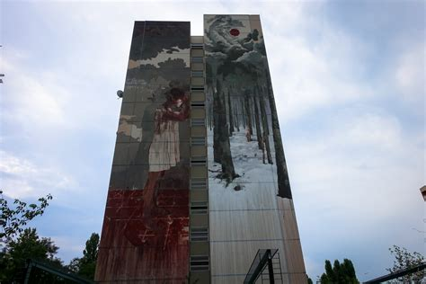 one wall murals one wall murals in berlin tegel urbanpresents