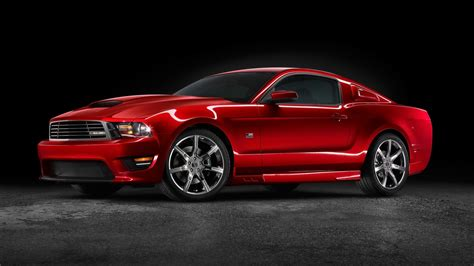 Car Wallpaper Mustang by Best Collection Of Mustang Wallpapers For Desktop Screens