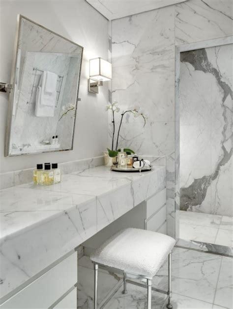 small marble bathroom ideas 48 luxurious marble bathroom designs digsdigs