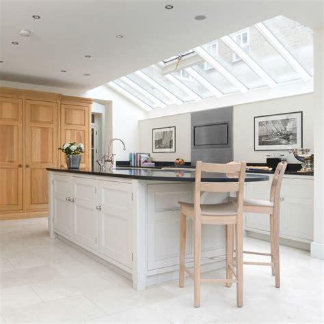 bespoke kitchen designs kitchen confidential a bespoke kitchen in