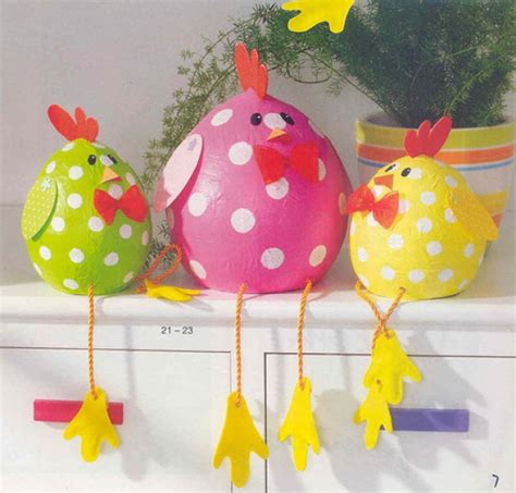 easter crafts easter crafts designs and ideas family net guide