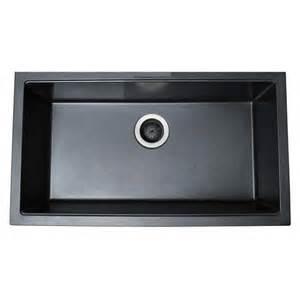 undermount granite composite kitchen sinks ukinox single basin granite composite undermount kitchen
