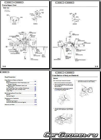 manual repair free 2000 acura rl free book repair manuals service manual old cars and repair manuals free 2003 acura rl navigation system acura tl