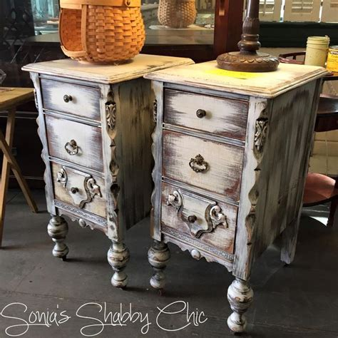 chalk paint junk 58 best images about handpainted chic furniture ideas on