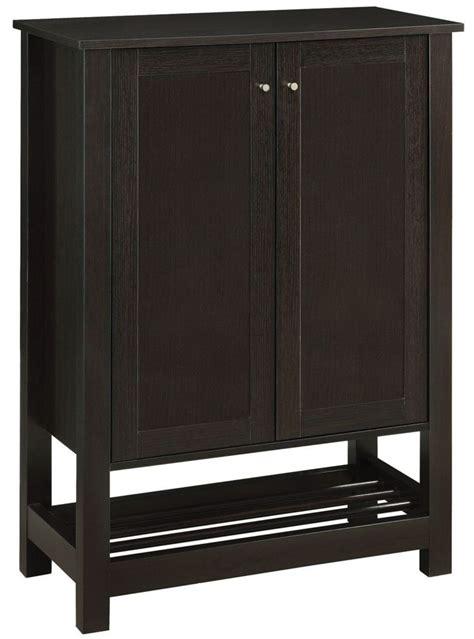 black shoe cabinet with doors wood shoe cabinet with doors wooden shoe cabinet with