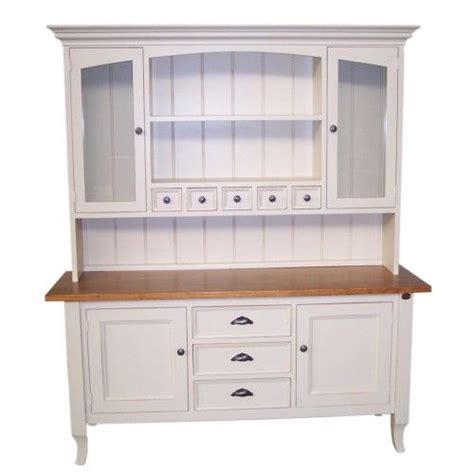 buffet hutch kitchen kitchen buffet cabinet hutch weathered oak farmhouse