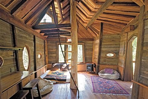 tiny house interiors officialkod