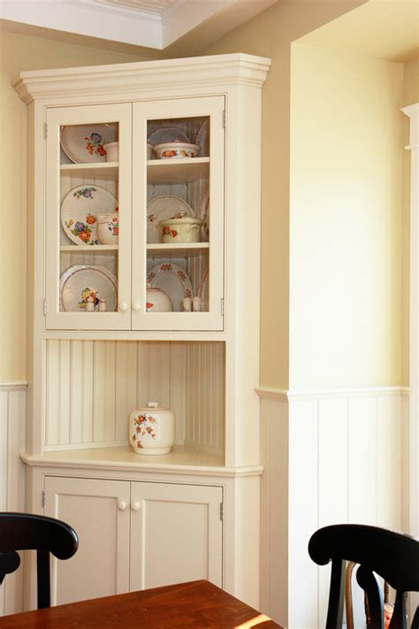 corner hutches for dining room i am looking for a corner hutch for my small dining area
