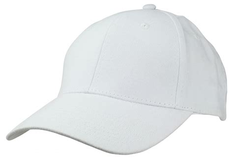 white hat image gallery plain hat