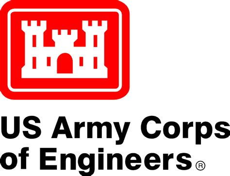 us corps file us armycorpsofengineers logo svg wikimedia commons