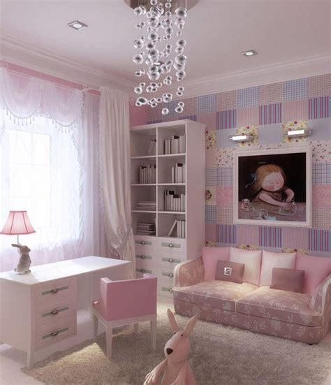best 25 blue girls bedrooms ideas on pinterest blue