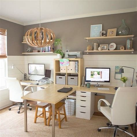 home interior designs home office lighting ideas best 25 home office lighting ideas on home