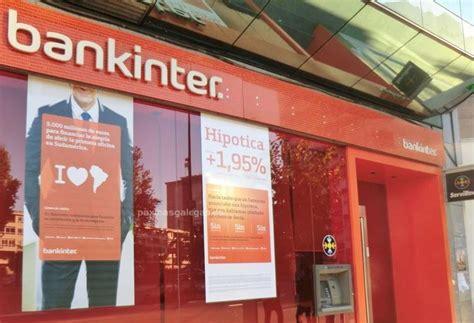 maras de oficinas bankinter oficinas madrid affordable noticias de
