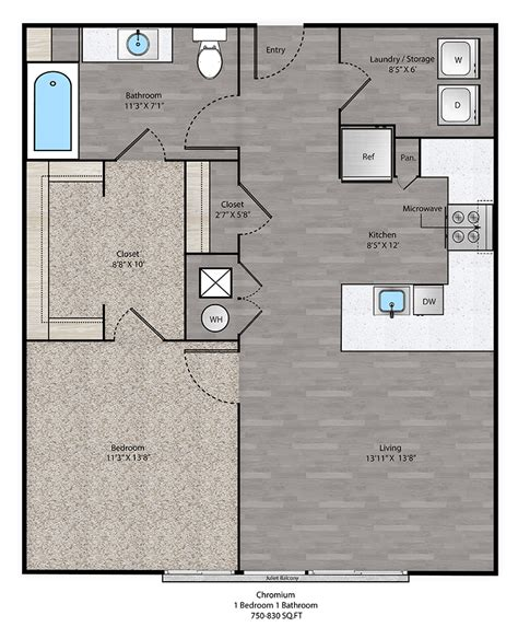 2 bedroom apartments pittsburgh pa the best 28 images of 1 bedroom apartments pittsburgh pa