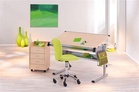 chaise de bureau enfant verte chaise de bureau bureau