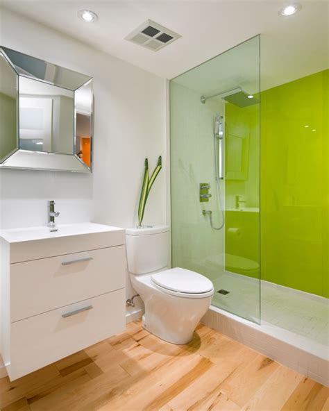 lime green bathroom ideas stylish and refreshing lime bathrooms that will fascinate you
