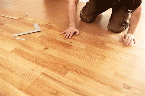 laminate floors pros and cons how to cut laminate flooring furniture