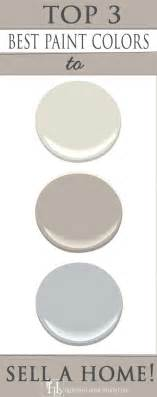 interior paint colors to sell your home top paint colors to sell a home a interior design