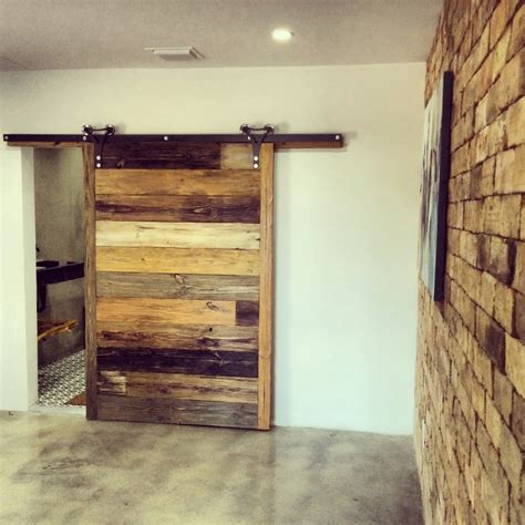 interior barn style doors tips tricks magnificent barn style doors for home