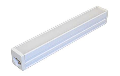 maxlite led light bar maxlite 12lb27 12 inch led lightbar 6 4w 368