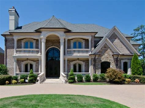 designer homes for sale best 25 luxury homes ideas on luxury