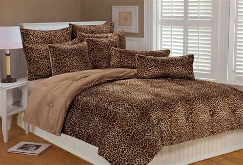amazing bed sets amazing bed comforter sets design copy advice for