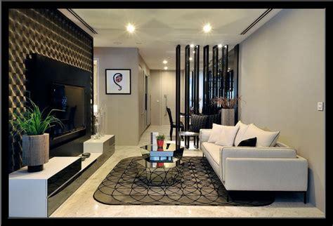 1 bedroom design 1 bedroom interior design 5951