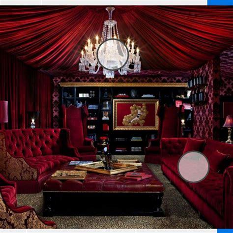 horror home decor horror home decor living room horror amino