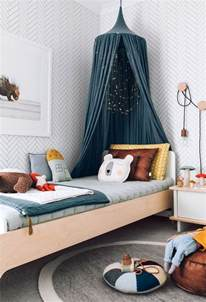 kid bedroom ideas 25 best ideas about kid bedrooms on