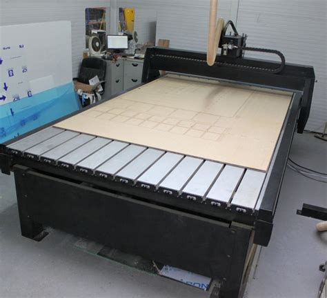 Book Of Woodworking Cnc Machines For Sale Uk In Canada By