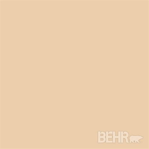 behr paint colors marquee behr marquee paint color ceramic beige mq3 43 modern paint