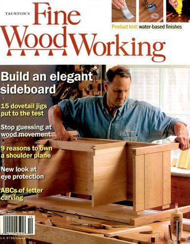 free woodworking magazine subscriptions free woodworking plans outdoor furniture woodworking